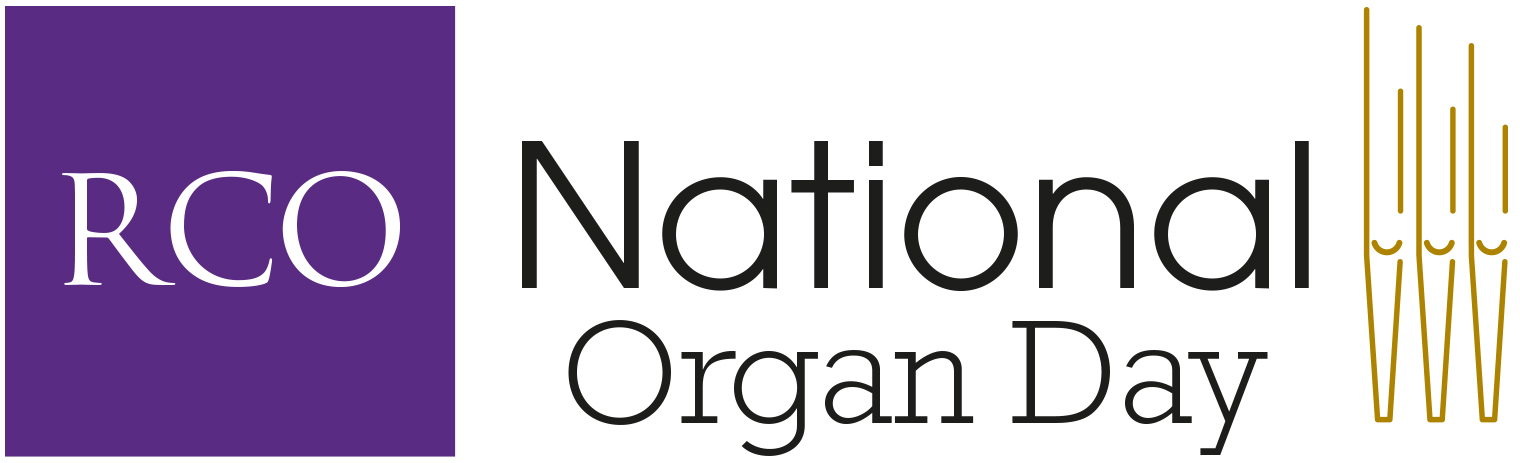 National Organ Day logo